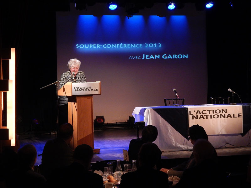 2013-10-25-Souper-conference-de-LAction-nationale-044