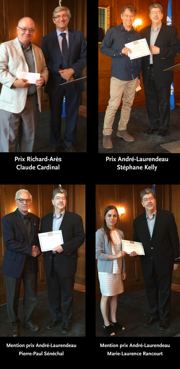 2015prixLAUREATSPHOTOS