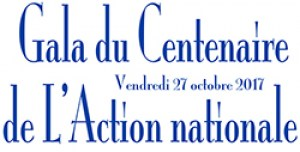 galaboutique8
